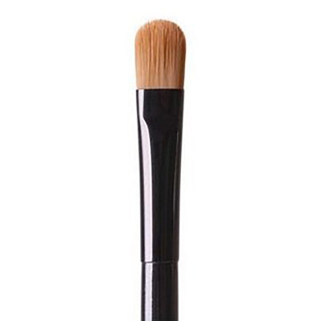 Medium Crème Brush