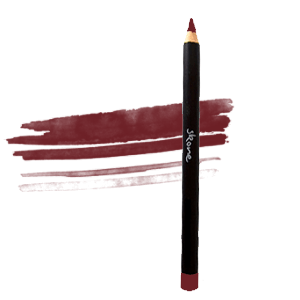 Slimline Lip Pencil
