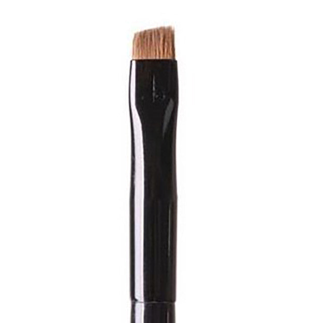Shadow Liner Brush