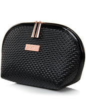 Skone Signature Makeup Bag