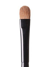 Small Crème Brush