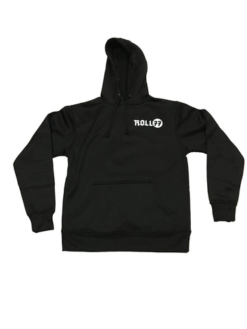 The Flagship Hoodie