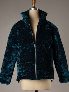 The Couture Jacket