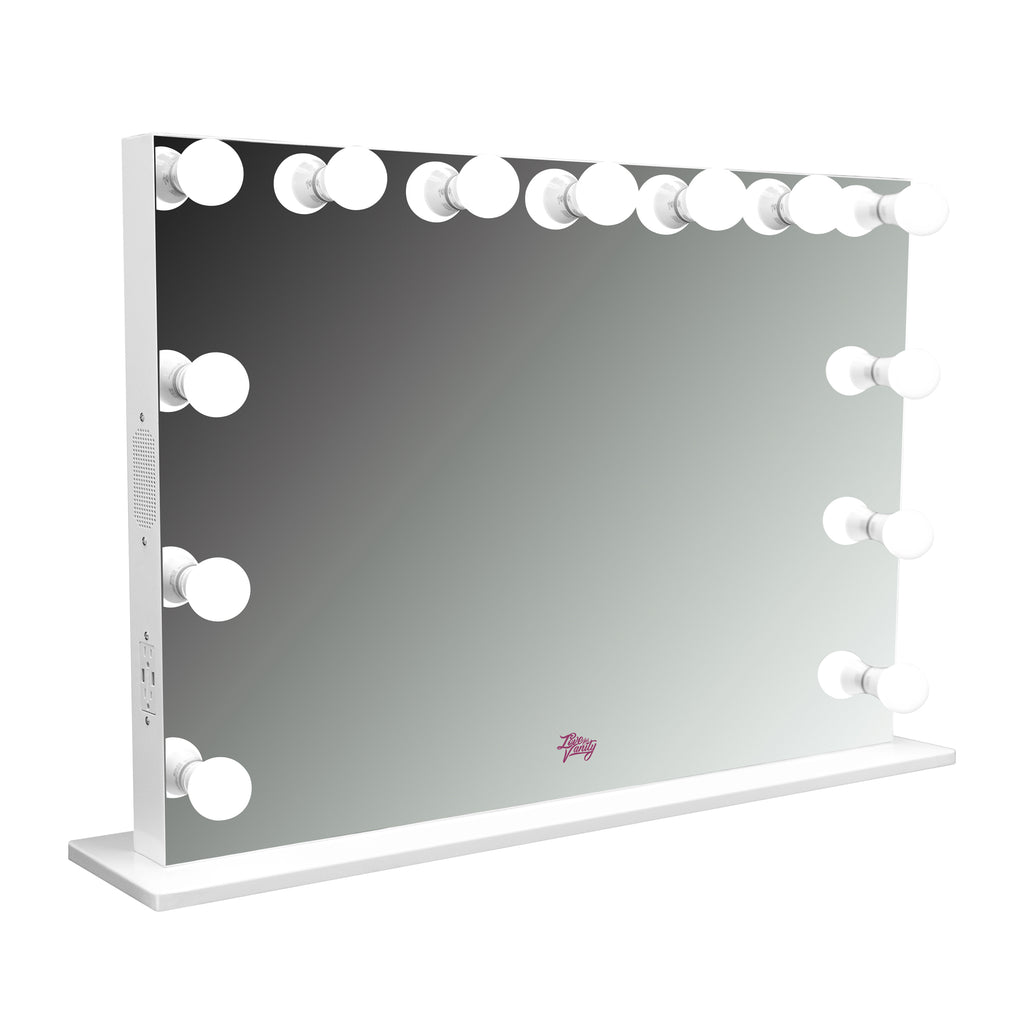 Love For Vanity Home Of The Best Hollywood Vanity Mirrors Love