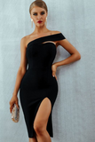 7 Types of Dresses Every Woman Should Own