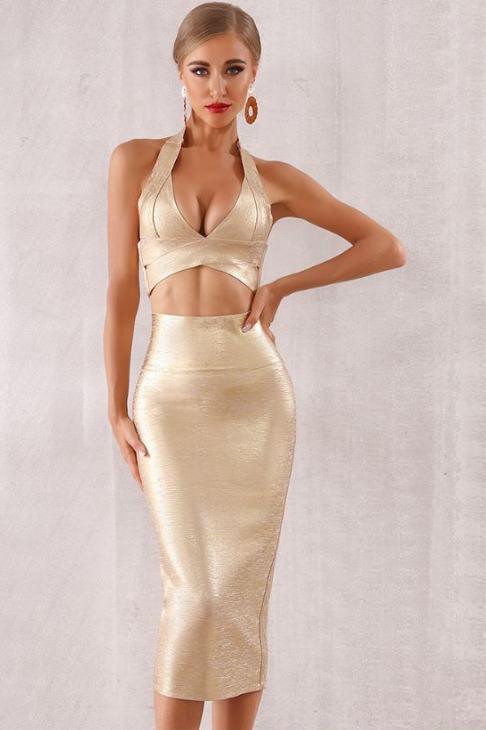 9b000766738 Bodycon Dresses – Page 3 – DOXARY