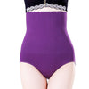 High Waist Slimming Seamless Women Shaper