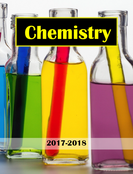 chemistry 17 1 17 4 Summary topic 17 using resources (aqa gcse combined science trilogy chemistry paper 2 chemistry 2) topic 101 using the earth's resources and obtaining potable water topic 102 life cycle assessment and recycling.