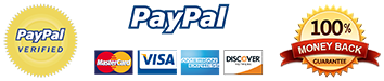 paypal moneyback seals