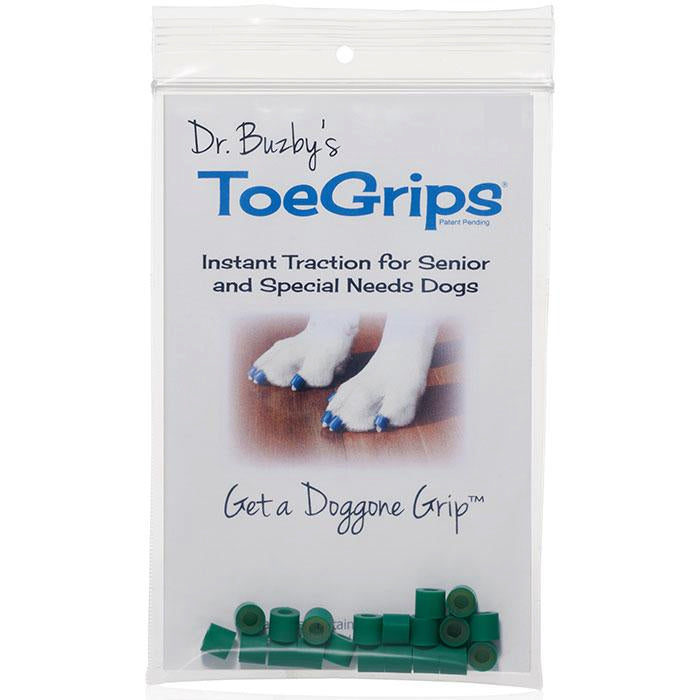 Dr Buzby S Toegrips Dr Buzby S Toegrips For Dogs