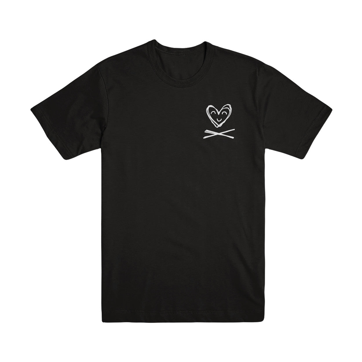 Superlove Tee