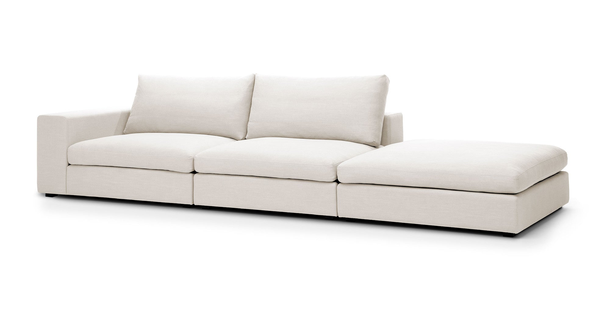 Sofa Sala Sala Sets On Furniture Wooden Sofa Sala Set Philippines  # Muebles Nasstrom