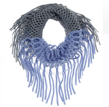 Children's Multi-Wear Infinity Scarf
