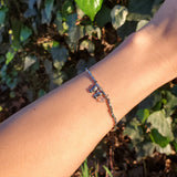 """A Wish of Thanks"" Bracelet"
