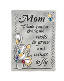 Mini Magnet, for Mom