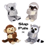 Slap Pals [TM]
