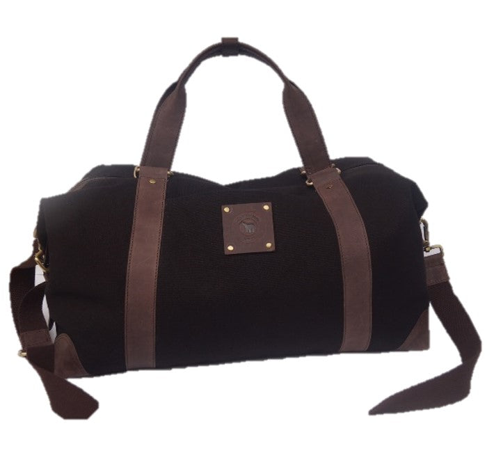 7050 – Duffel Travel Bag