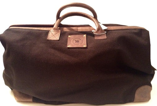 Duffel Travel Bag - 7052
