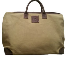 Load image into Gallery viewer, Duffel Travel Bag - 7052