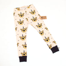 Lion Organic COSY Leggings