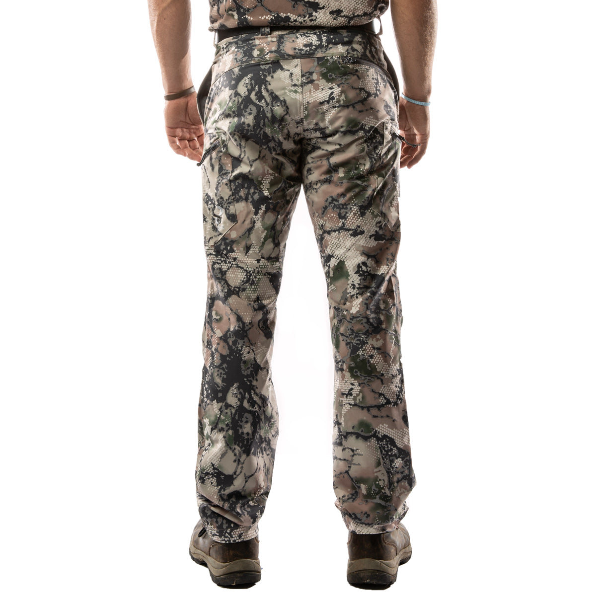 3f0dc5044b838 Clear Creek Lightweight Pant – SIXSITE