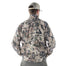 Gunnison Soft Shell Jacket