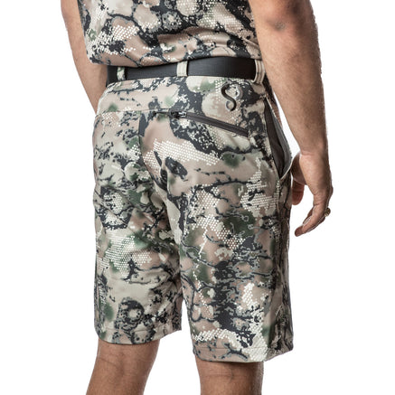 Clear Creek Lightweight Shorts