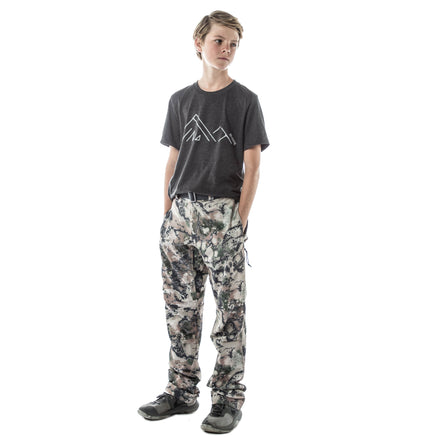 Clear Creek Lightweight Pant