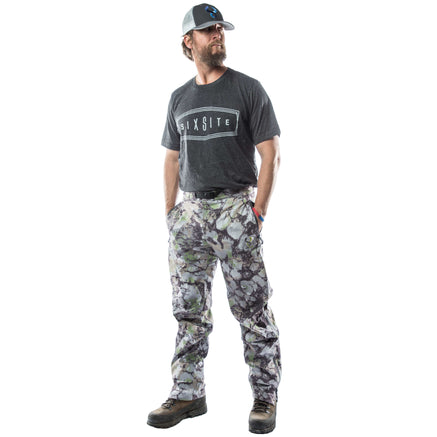 Blackfoot Waterproof Breathable Pant