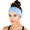 After Midnight Princess Athletic Headband