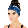 Crowned Athletics Original Athletic Headband