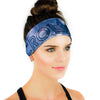 Crowned Athletics Original Athletic Headband - Crowned Athletics