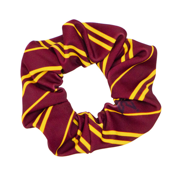 Red House Pride Athletic Scrunchie - Crowned Athletics
