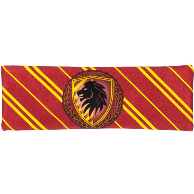 Gryffindor Harry Potter Hogwarts Headband Front