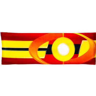 Superheroes Athletic Headband - Crowned Athletics