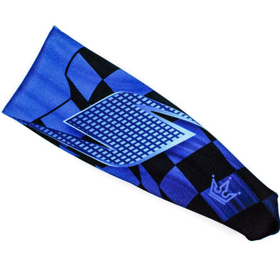Jackson Storm Cars Headband Side