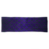 Mal-evolent Villain Athletic Headband - Crowned Athletics