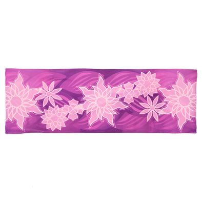 Golden Dreamer Princess Athletic Headband