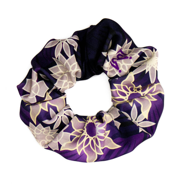 Twilight Dreamer Princess Athletic Scrunchie - Crowned Athletics