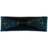 Twisted Fate Princess Athletic Headband - Crowned Athletics