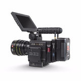 Vaxis Storm 3000' Wireless Video Transmitter for Red, Arri, Blackmagic, Canon, Nikon, Panasonic, and Sony Camera