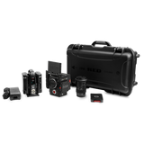 DSMC2 Dragon-X Camera Kit