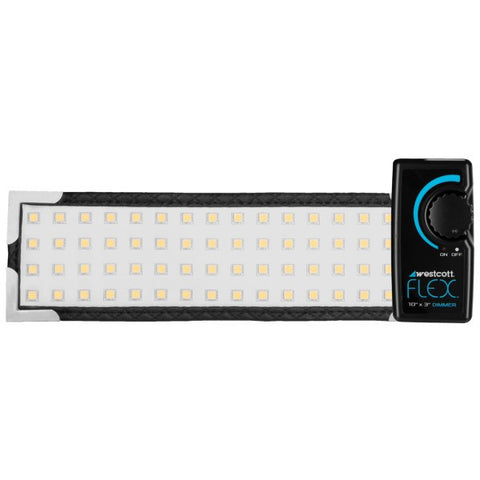 Flex LED Mat