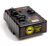 PAG - PAGlink HC-PL150T Time Battery