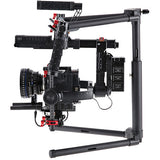 DJI - Ronin-MX Brushless Gimbal
