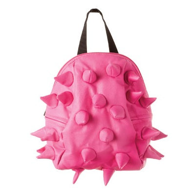 Spiketus Rex Insulated Pink-A-Dot Lunch Nibbler