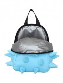 Spiketus Rex Insulated Aquanaut Lunch Nibbler