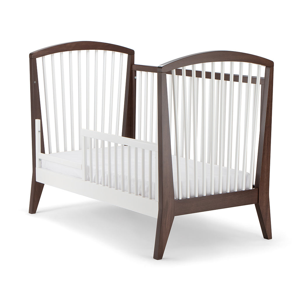 dream on home today free mini natural me wood in piper convertible shipping finish overstock product garden crib