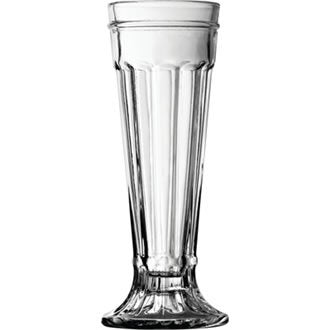 Knickerbocker Glory Dessert Glass - 280ml (10oz). Box quantity: 12.