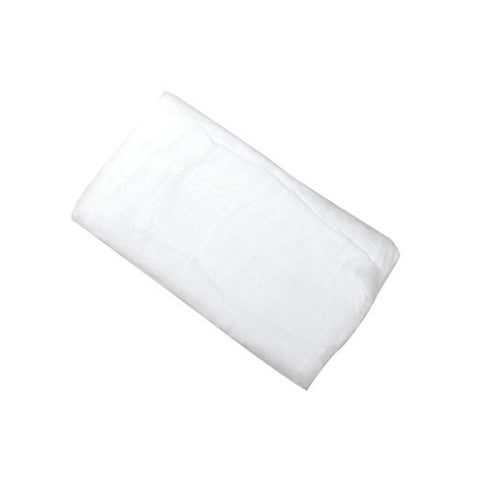 Tufco 10303  Cheesecloth